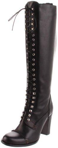Charles David Women's Griot Knee-High Boot