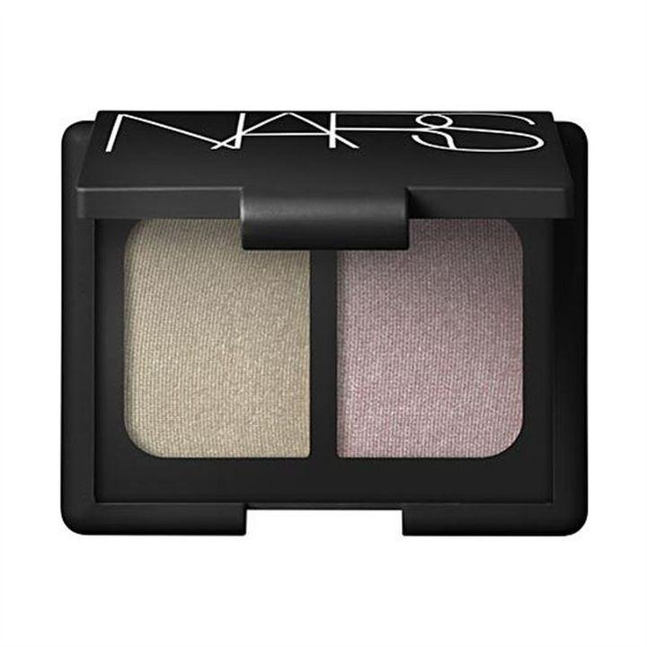 NARS Duo Eyeshadow