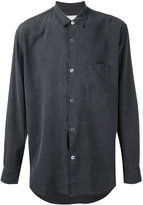 Our Legacy 'Intial' shirt - men - Silk - 44