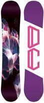 DC Ply Snowboard - Women's