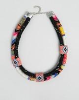 Pieces Giline Necklace