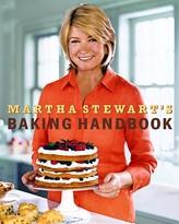 Baking Handbook