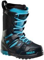 thirtytwo 32 - Light/JP Walker Snowboard Boot size 8