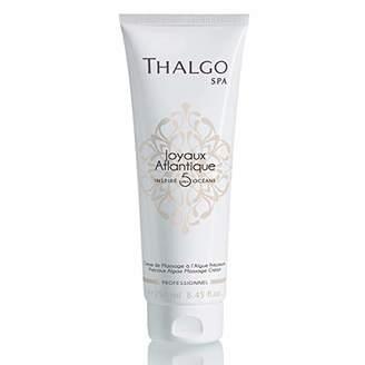 Thalgo Joyaux Atlantique Precious Algae Massage Cream
