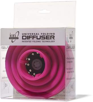 Ion Pink Universal Diffuser