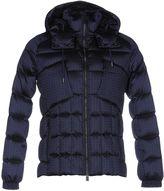 Tatras Down jackets