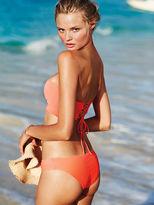 Beach Sexy Ruched Hipkini
