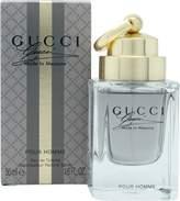 Gucci Made To Measure Eau De Toilette (Edt) For Men