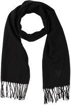 Versace Oblong scarves - Item 46528899