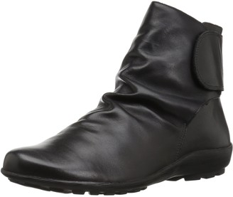 Walking Cradles Women's Harlow Ankle Boot