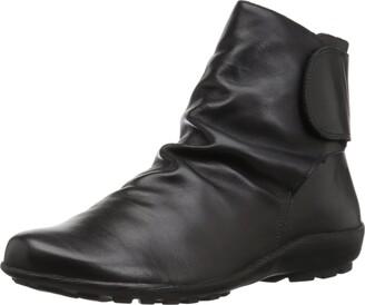 Walking Cradles Women's Harlow Boot