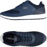 LACOSTE SPORT Sneakers