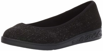 Hush Puppies Women's Paison Stiletto