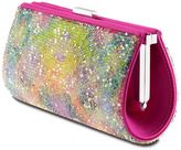 Swarovski Power Multicolor Bag