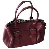 Longchamp Kate Moss Bag