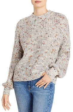 Just Female Almine Knit Sweater