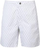 Onia 'Calder' swim shorts - men - Nylon/Polyester/Spandex/Elastane - 30