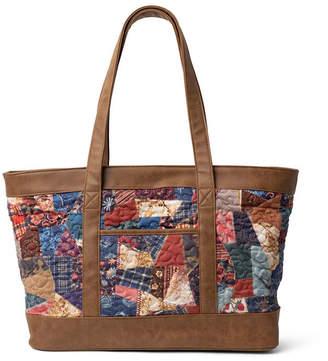 Donna Sharp Megan Bag