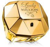 Paco Rabanne Lady Million (EDP, 50ml)