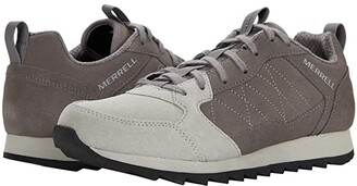 Merrell Alpine Sneaker (Tobacco) Men's Shoes