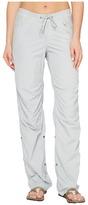 Exofficio BugsAway Damselflytm Pants Women's Casual Pants