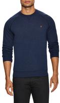 Farah Audley Cotton Sweatshirt