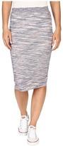 Billabong Break of Dawn Skirt