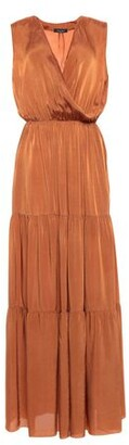 Roberto Collina Long dress