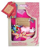 Seedling Create Your Own Designer Tutu Kit