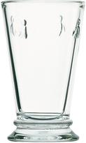La Rochere Bee Iced Tea Glasses set of 6