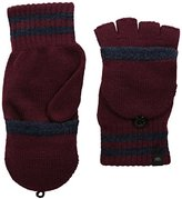 Timberland Men's Fingerless Mitten