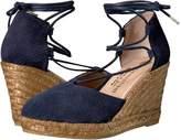 Eric Michael Sam Women's Shoes