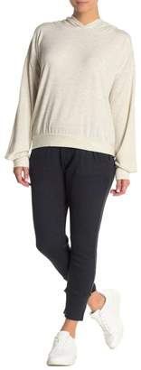 X Project Social T Roma Thermal Leggings