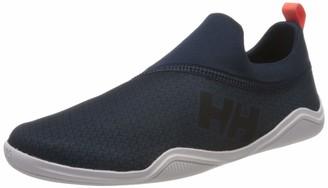 Helly Hansen Women's Hurricane Slip-on Water Shoes