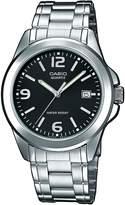 Casio Wrist watches - Item 58023927