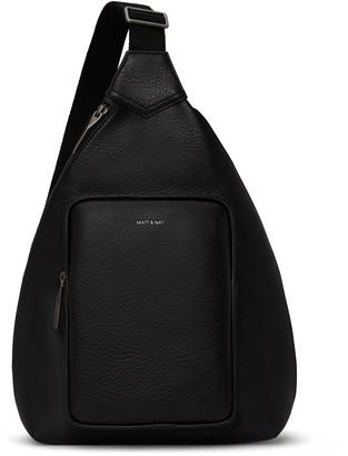 Matt & Nat ORV Sling Bag