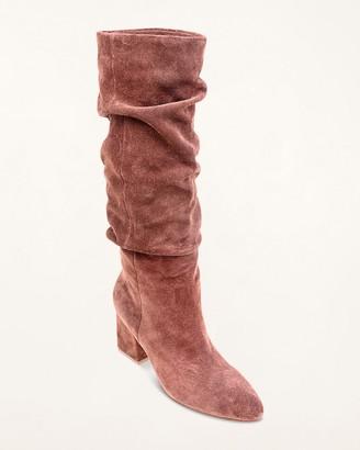 Splendid Phoenix Tall Boot