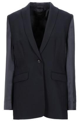 Frenken Suit jacket