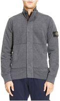 Stone Island Sweatshirt Sweater Men