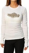 Alpinestars Women's Scarlet Long Sleeve Thermal Shirt