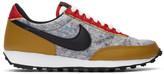 Nike Multicolor Daybreak QS Low Sneakers