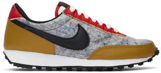 Nike Multicolor Daybreak QS Low Sneakers