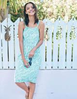 Boden Frances Jersey Dress