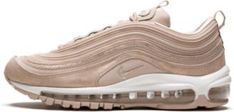 Nike 97 Womens SE Shoes - Size 10.5W