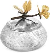 Michael Aram Butterfly Ginkgo Keepsake Box