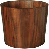 OKA Dufton Planter, Medium