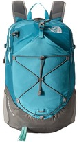 The North Face Angstrom 28