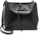 Kara Tie Cross Body Bag