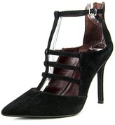 BCBGeneration Thatcher Women US 9 Heels