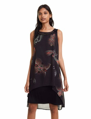 Desigual Women's Dress Montreal